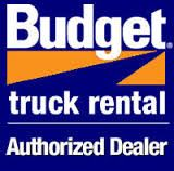 1000+ images about Budget Truck Discounts on Pinterest ...