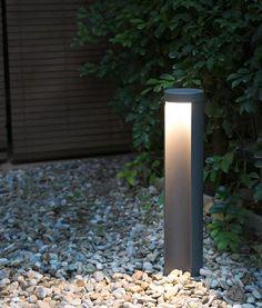premium quality led lights http gel usa com lighting