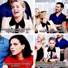 I Agree with Both Jennifer & Lana!