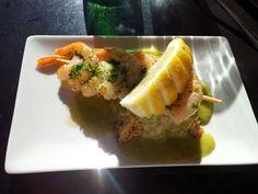 www.restaurantevinomio.com