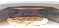 Découvrez la recette de la pizza Napolitaine à la maison #pizza #recette #napolitaine #pâte Pizza Napolitaine, Home