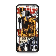 Anthology 2 The B... on our store check it out here! http://www.comerch.com/products/anthology-2-the-beatles-htc-one-m9-case-yum10337?utm_campaign=social_autopilot&utm_source=pin&utm_medium=pin
