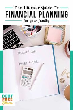 A healthy family plan includes a good financial plan. If you're working on getting out of debt, saving money and finding financial freedom, having a financial plan is ESSENTIAL! Read this post and download the free financial planning printable to start creating your plan today. #moneymanagement #personalfinances Budget Spreadsheet, Budget Binder, Budget Planner, Budgeting System, Budgeting Finances, Budgeting Tips, Monthly Budget Printable, Budgeting Worksheets, Budget Template