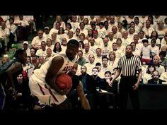 McKale Gameday Experience | Arizona Basketball