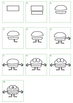 (2015-09) ... en burger