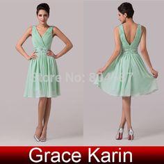 mint green wedding dress | mint green wedding dresses Promotion