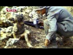 Dokumentarci sa prevodom 12  Japanski rat u boji 2.deo - Izdrzati neizdrzivo - http://filmovi.ritmovi.com/dokumentarci-sa-prevodom-12-japanski-rat-u-boji-2-deo-izdrzati-neizdrzivo/