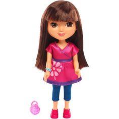 Fisher-Price Dora and Friends Dora