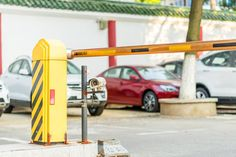 Security is the biggest concern of everyone today. The growing pace of technology has rendered us some great products that have completely transformed the security system. Car park boom gates are o…
