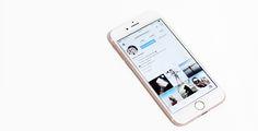 Dicas pra organizar suas fotos para o feed do Instagram - Pauline Marques
