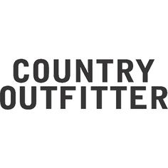 I just saved on countryoutfitter.com with #SaveHoney, a free browser add-on that automatically finds coupons!