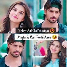 Entertainment Discover Mention your Special . Thank you so much for reading thi. Love Smile Quotes, Love Song Quotes, Love Songs Lyrics, Song Lyric Quotes, Girl Quotes, Poetry Quotes, Hindi Quotes, Music Quotes, Urdu Poetry