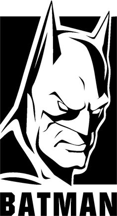 batman gifs | Cliparts e Gifs: Batman.