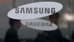 Samsung begins production of 512GB storage for next generation devices