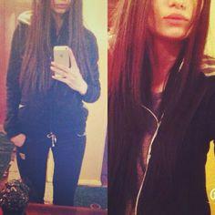 .@__manvelyan | Webstagram instagram, instagirl, instagram girl, skinny, inspiration, fitspiration, beauty, beautiful, pretty, gorgeous