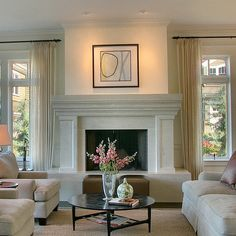 1000 Images About Doors And Windows On Pinterest Single