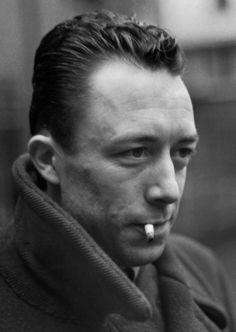 """Don't walk behind me; I may not lead. Don't walk in front of me; I may not follow. Just walk beside me and be my friend.""   ― Albert Camus"