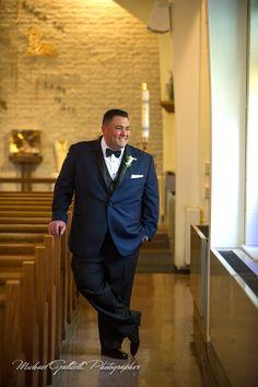 Wedding at Mallozzi's August 2015 #NYWeddings #AlbanyWeddings #SummerWeddings #Mallozzis