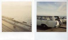 summer fun and a road trip