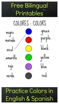 Besplatna web mjesta za upoznavanje amarillo