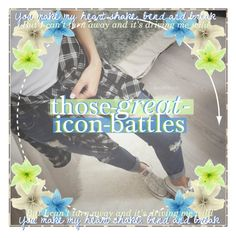 """""""Round 4// Kaitlyn"""" by those-great-icon-battles ❤ liked on Polyvore featuring beauty and Luli"""