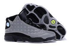 new arrival 9ed5e 4fdb9 AJ13 Mens X3 13 Retro Basketball Sports Shoes US8-12 Jordan Sneakers, Nike  Sneakers