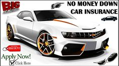 Compare premiums from car insurance companies Get Your Online Quote Now