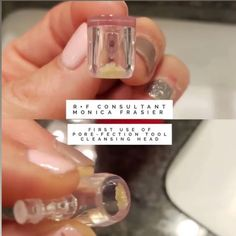 Pore Cleansing, Cleanse, Engagement Rings, Crystals, Diamond, Jewelry, Enagement Rings, Wedding Rings, Jewlery