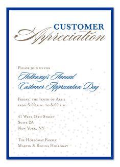 Appreciation Confetti By Invitation Consultants Corporate Ideas Birthday Celebration