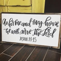 Size : 32x17 All Orders Take 2 Weeks To Produce Sign comes with hook to hang  Hand Painted Wood Sign Copyright JaxnBlvd 2016