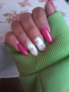 Nails My Works, Convenience Store, Nails, Beauty, Finger Nails, Beleza, Ongles, Nail, Cosmetology