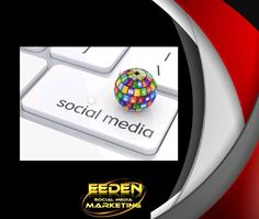 Social Media Marketing helps improve brand loyalty. Engaging with your customers and leads on Social Media helps you build stronger customer relationships.  This can set you apart from your competition by showing your audience how your brand is different and reinforcing that your business cares about its customers.  Mariska Van Eeden Www.eedenmarketing.com Info@eedenmarketing.com Mariska@eedenmarketing.com