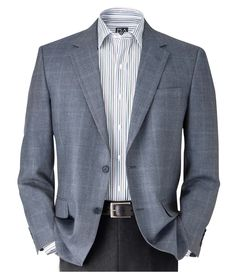 Male business attire #businessattire #men #jobs | Business Attire ...