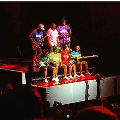 Minho, Bruno Mars News, Him Band, York, Celebs, Life