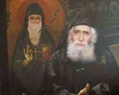 'The thoughts of a wise man are devoted to wisdom, and his words enlighten those who hear them. Thalassios the Libyan Miséricorde Divine, Saint Barbara, Pray Always, Byzantine Icons, Saint Quotes, Orthodox Christianity, Catholic Saints, Orthodox Icons, New Testament