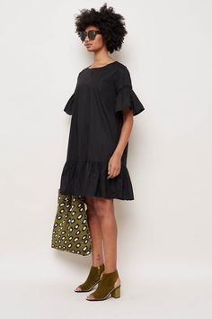Gorman Bernadette dress (need size 10)