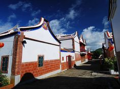 50 best pingtung taiwan images taiwan asia travel amazing rh pinterest com