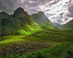 Glencoe-Scotland.jpg 800×640 Pixel