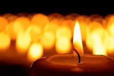 In the wake of a child falling in a gorilla enclosure and another losing his life to an alligator, some people are asking whether empathy for parents is on the decline. Prayer For Today, The Victim, Blame, Kids And Parenting, Memorial Day, Prayers, Memories, Children, Parents