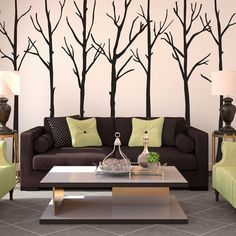 15 Common Mistakes Everyone Makes In Wall Art Designs For Living Room - wall art designs for living room Zen Living Rooms, Living Room Wall Designs, Wall Art Designs, Living Room Decor, Small Living, Modern Living, Dining Room, Vinyl Designs, Metal Wall Art Decor