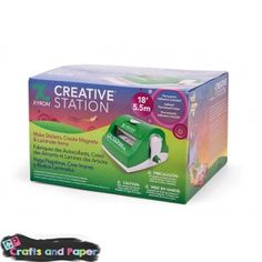 crafts-and-paper-ΧΥRΟΝ-ΜΗΧΑΝΗΜΑ-510 Scrapbooking, Stickers, Facial Tissue, Personal Care, Magnets, Adhesive, Sticker, Self Care, Personal Hygiene