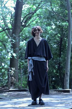#0685 NAO 浴衣:Ka na ta Photo by Kimura