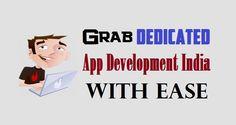 App Development, Read More, India, Pocket, Reading, Business, Goa India, Reading Books, Store