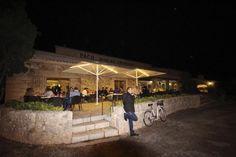Cafeteria La Volta - Restaurantes en Baleares, Pollença.