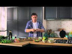 Paradicsomos rakott csirke - YouTube Hungarian Recipes, Lidl, Youtube, Chicken Breasts, Food, Kitchen, Cooking, Essen, Kitchens