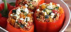 quinoa-stuffed-peppers-with-feta-recipe-02