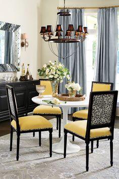 483 best dining room images in 2019 ballard designs dining room rh pinterest com