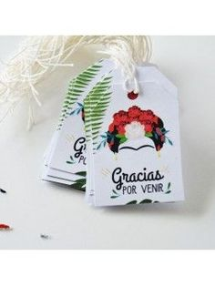 Imagen relacionada 21st Party, 50th Birthday Party, Crafts For Girls, Baby Crafts, Frida Kahlo Birthday, Bridal Shower, Baby Shower, Golden Birthday, Bday Girl