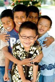 Vertel over de vriendschap van deze kinderen. Waarom zijn ze vrienden wat maakt de vriendschap zo goed. Etc ook een groepsvorming activiteit