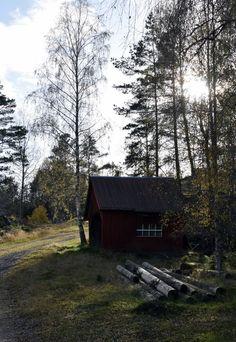 Exploring Skåne   Lu